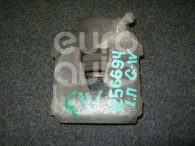 Суппорт передний левый для VW Golf IV/Bora 1997-2005 - Фото №1