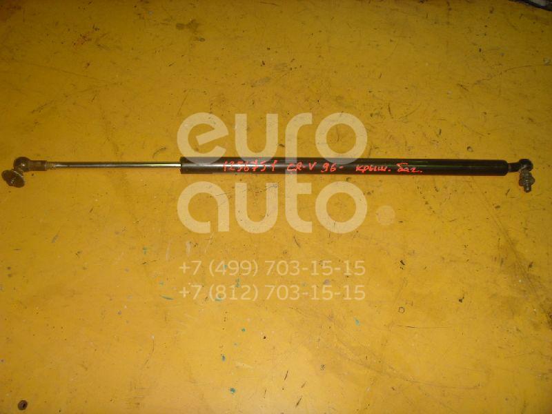 Амортизатор стекла багажника для Honda CR-V 1996-2002 - Фото №1