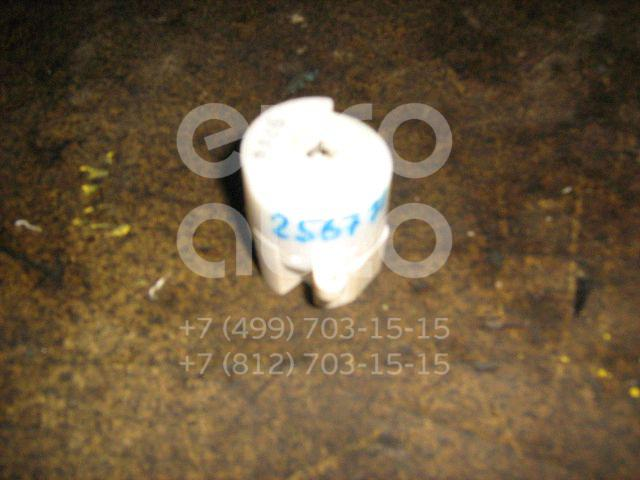 Группа контактная замка зажигания для Nissan X-Trail (T30) 2001-2006 - Фото №1
