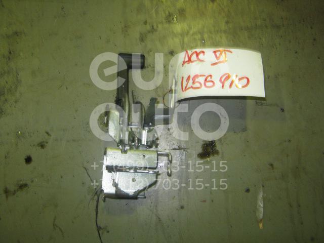 Ручка открывания багажника для Honda Accord VI 1998-2002 - Фото №1