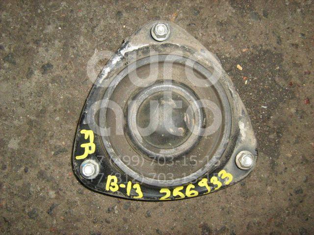 Опора переднего амортизатора для Subaru Legacy Outback (B13) 2003-2009;Legacy (B13) 2003-2009;Tribeca (B9) 2005-2014 - Фото №1