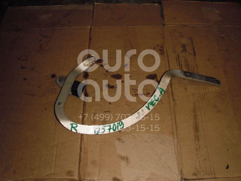 Петля крышки багажника для Opel Vectra A 1988-1995 - Фото №1