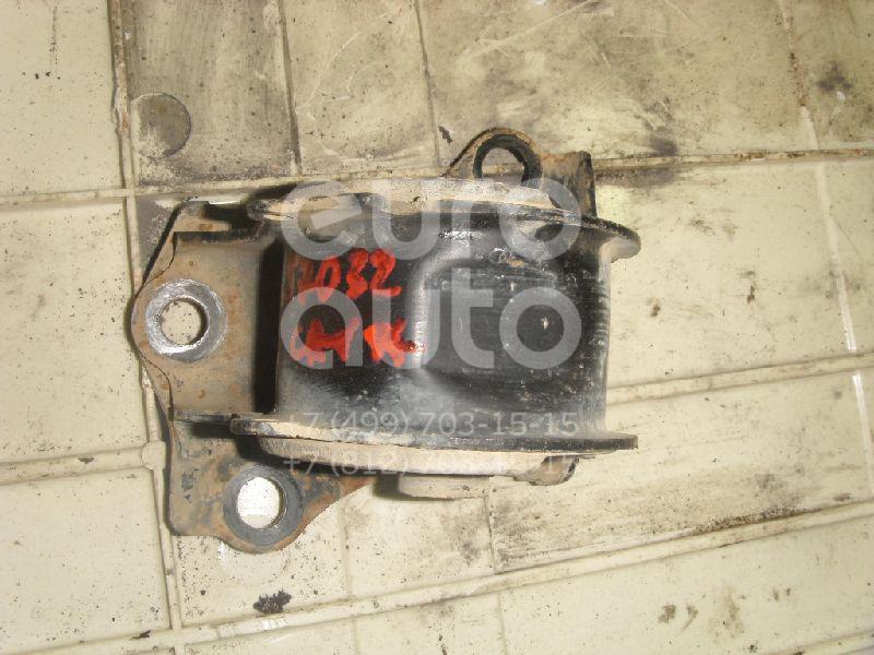 Опора КПП правая для Honda CR-V 1996-2002 - Фото №1