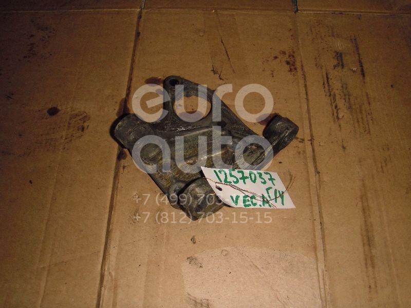Кронштейн гидроусилителя для Opel Vectra A 1988-1995;Astra F 1991-1998;Omega A 1986-1994 - Фото №1