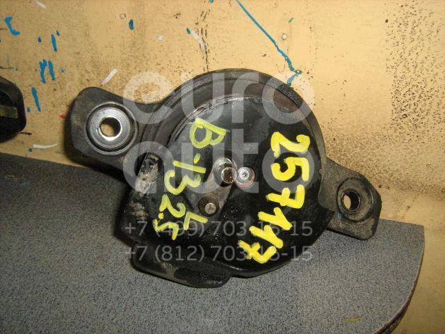 Опора двигателя левая для Subaru Legacy Outback (B13) 2003-2009 - Фото №1