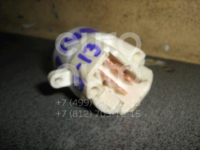Группа контактная замка зажигания для Subaru Legacy Outback (B13) 2003-2009 - Фото №1