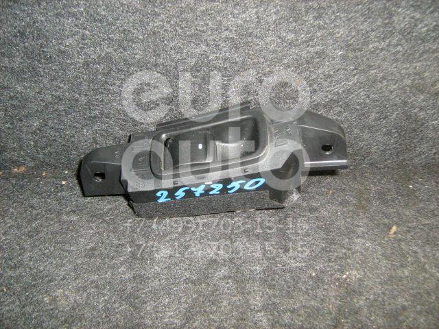 Кнопка стеклоподъемника для Subaru Legacy Outback (B13) 2003-2009;Legacy (B13) 2003-2009 - Фото №1