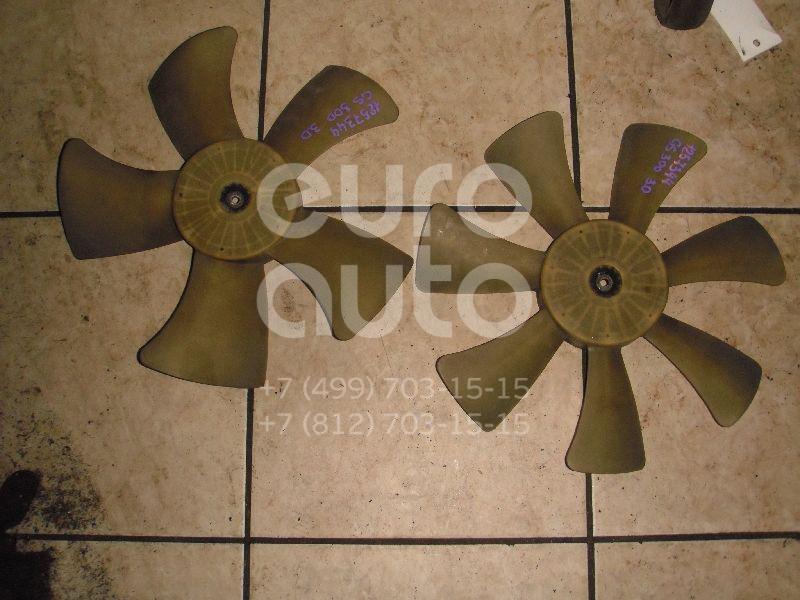 Крыльчатка для Lexus GS 300/400/430 1998-2004 - Фото №1