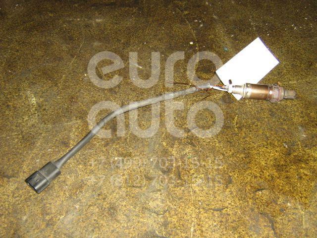Датчик кислородный/Lambdasonde для Kia Sportage 1994-2004 - Фото №1