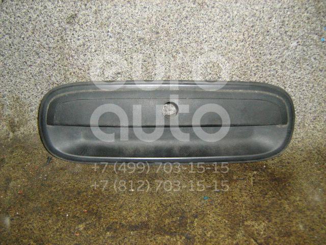 Накладка двери багажника для Kia Sportage 1994-2004 - Фото №1