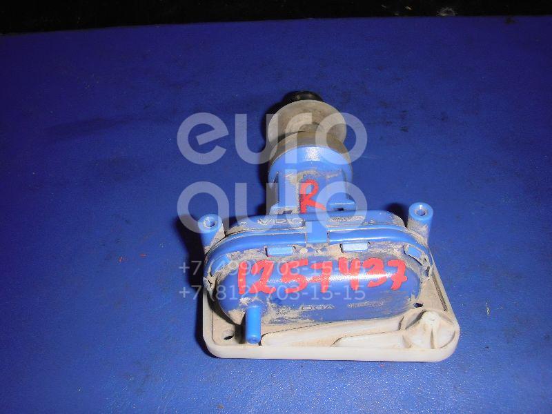 Активатор замка двери для Audi 80/90 [B3] 1986-1991;100/200 [44] 1983-1991;V8 1988-1994;80/90 [B4] 1991-1994 - Фото №1