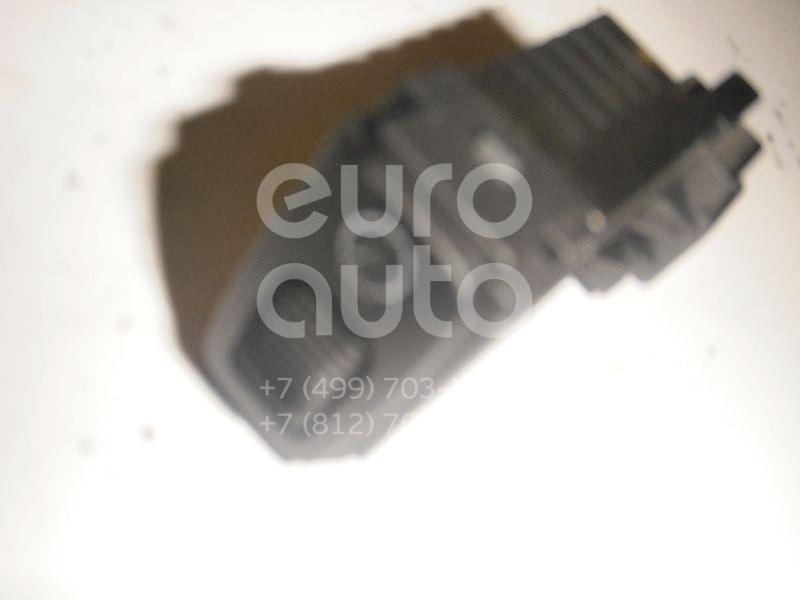 Кнопка освещения панели приборов для Mitsubishi Lancer (CS/Classic) 2003-2006 - Фото №1
