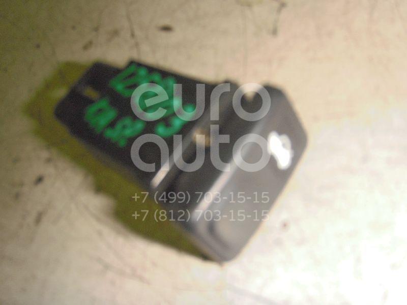 Кнопка открывания багажника для Kia Sportage 1993-2006 - Фото №1