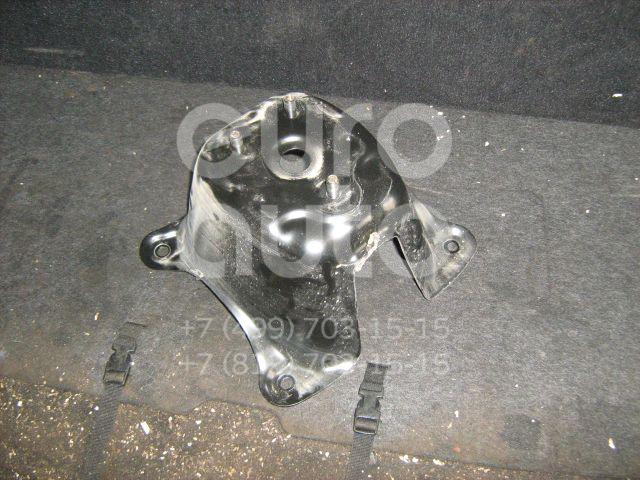 Кронштейн крепления запасного колеса для Suzuki Grand Vitara 2006> - Фото №1