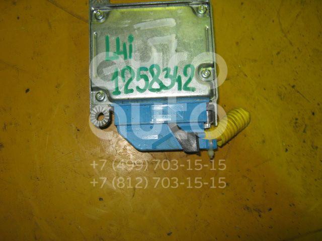 Блок управления AIR BAG для Chevrolet Lacetti 2003-2013 - Фото №1