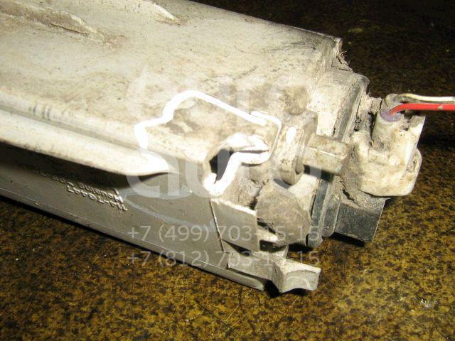 Фара противотуманная левая для Toyota Camry V20 1996-2001 - Фото №1