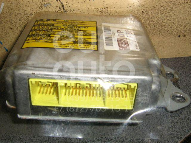 Блок управления AIR BAG для Toyota Camry MCV20 1996-2001 - Фото №1