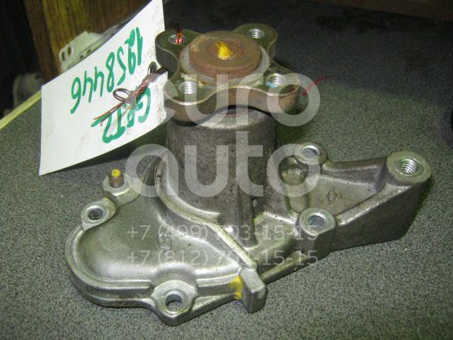 Насос водяной (помпа) для Hyundai,Kia Getz 2002-2010;Picanto 2005-2011 - Фото №1