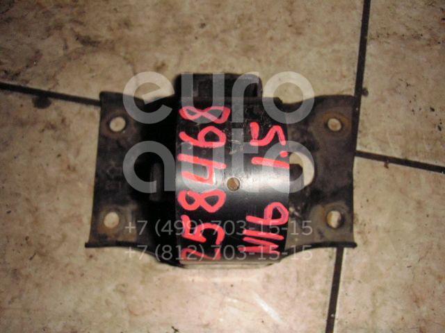 Опора КПП левая для Nissan Almera N16 2000-2006 - Фото №1