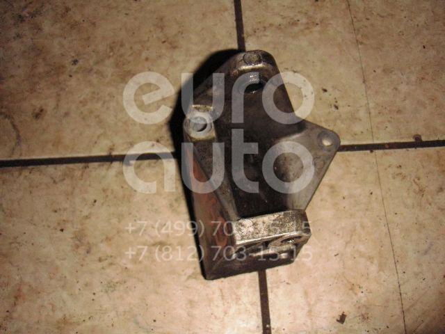 Кронштейн гидроусилителя для Nissan Almera N16 2000-2006;Primera P11E 1996-2002;Almera Tino 2000-2006 - Фото №1