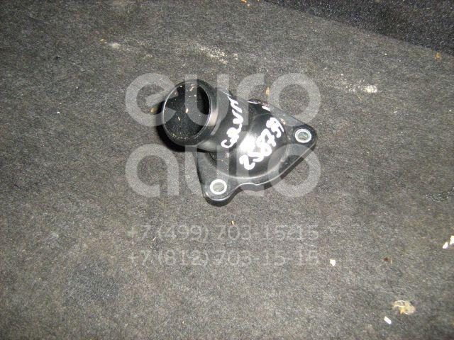 Крышка термостата для Suzuki Grand Vitara 2006> - Фото №1