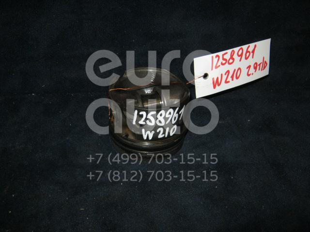 Поршень для Mercedes Benz W210 E-Klasse 1995-2000 - Фото №1