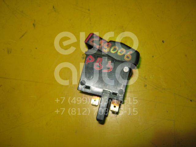 Переключатель света фар для VW Passat [B3] 1988-1993 - Фото №1