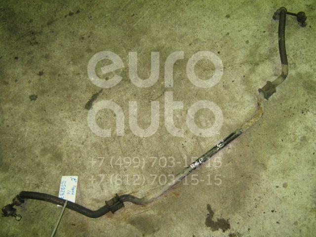 Стабилизатор передний для Toyota Carina E 1992-1997 - Фото №1