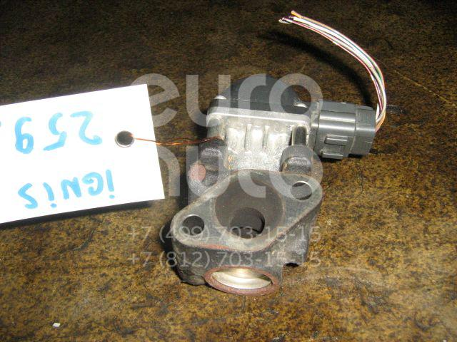 Клапан рециркуляции выхлопных газов для Suzuki Ignis (HT) 2000-2005 - Фото №1