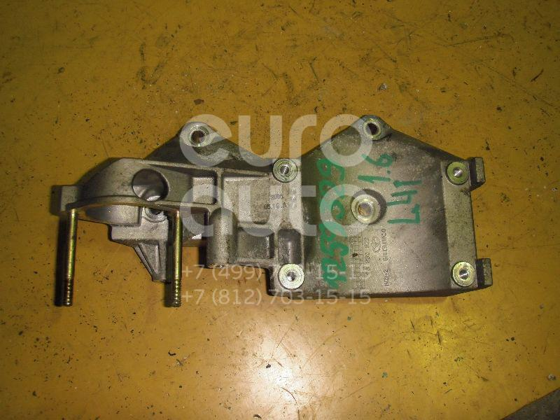 Кронштейн кондиционера для Chevrolet Lacetti 2003>;Aveo (T200) 2003-2008;Aveo (T250) 2005-2011 - Фото №1
