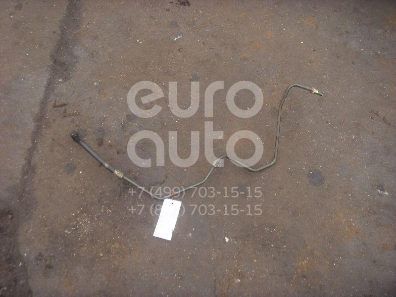 Трубка гидроусилителя для Daewoo Matiz (M100/M150) 1998-2015 - Фото №1