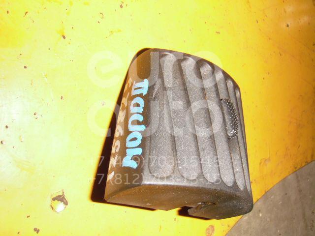 Дефлектор воздушный для Ford Mondeo II 1996-2000 - Фото №1