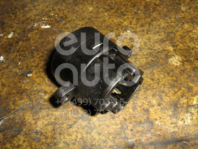 Группа контактная замка зажигания для Nissan Pathfinder (R51) 2005-2014 - Фото №1