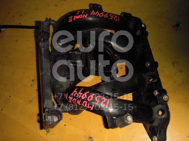 Коллектор впускной для Ford Mondeo II 1996-2000 - Фото №1