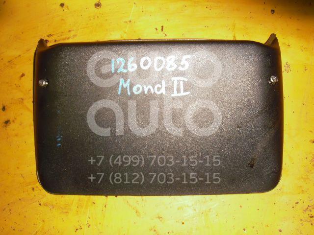 Фонарь задний (стоп сигнал) для Ford Mondeo II 1996-2000 - Фото №1