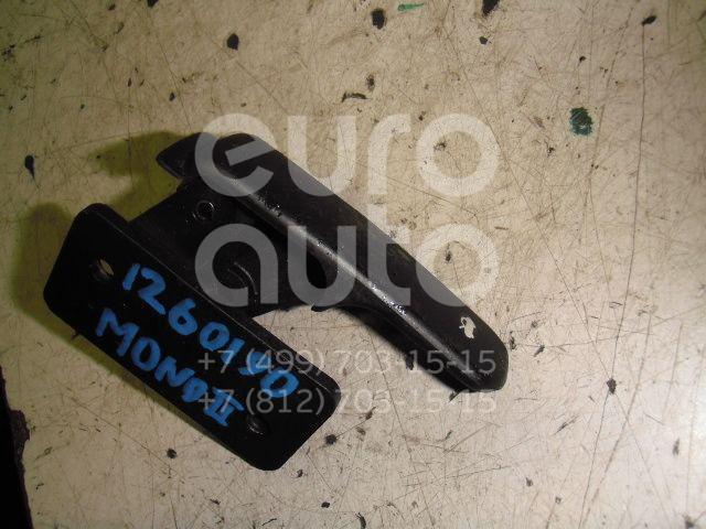 Ручка открывания капота для Ford Mondeo II 1996-2000;Mondeo I 1993-1996 - Фото №1