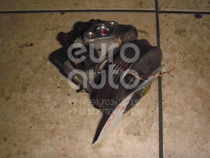 Насос гидроусилителя для Daewoo Matiz 2001>;Matiz (KLYA) 1998> - Фото №1