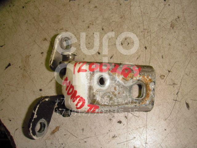 Петля двери передней правой верхняя для Ford Mondeo II 1996-2000;Mondeo I 1993-1996;Mondeo III 2000-2007 - Фото №1