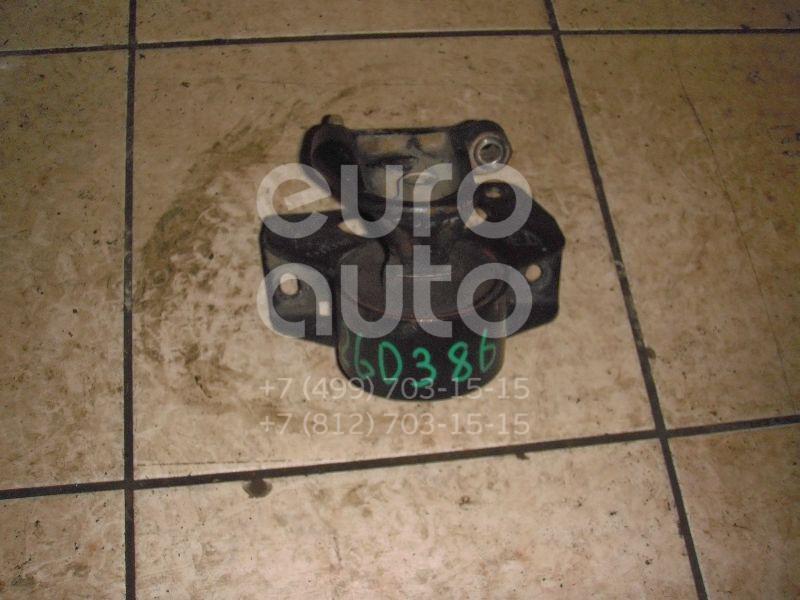 Опора двигателя правая для Daewoo Matiz 2001>;Matiz (KLYA) 1998> - Фото №1