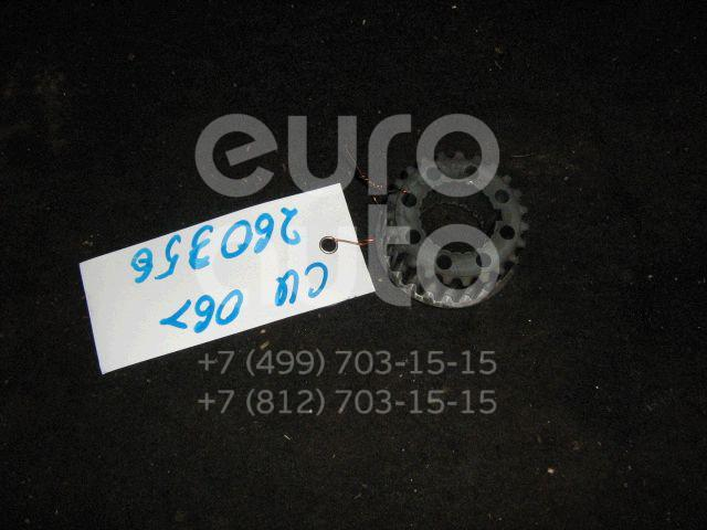 Шестерня коленвала для Mitsubishi Outlander XL (CW) 2006-2012 - Фото №1
