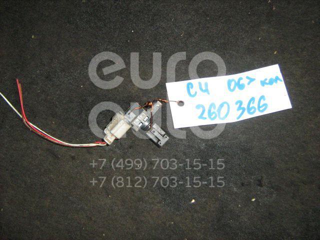 Датчик положения распредвала для Mitsubishi Outlander XL (CW) 2006-2012 - Фото №1