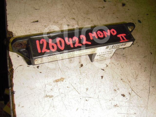 Датчик AIR BAG для Ford Mondeo II 1996-2000 - Фото №1