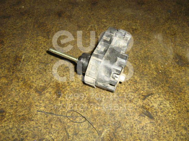 Моторчик корректора фары для Nissan Murano (Z50) 2004-2008 - Фото №1