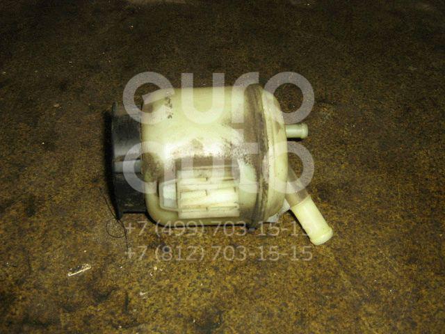 Бачок гидроусилителя для Nissan Murano (Z50) 2004-2008;Almera N15 1995-2000;Teana J31 2006-2008;Maxima (CA33) 2000-2006;X-Trail (T30) 2001-2006 - Фото №1