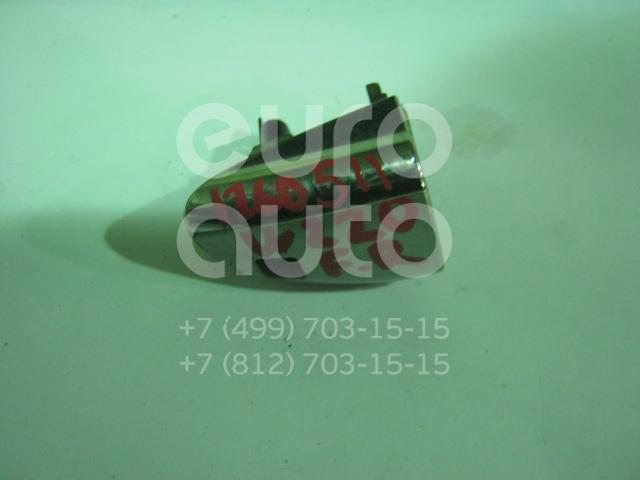Вставка замка двери прав. для Mercedes Benz W220 1998-2005 - Фото №1