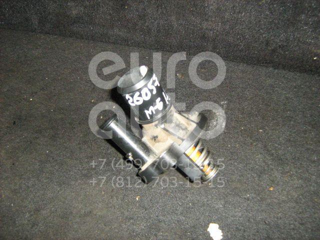 Крышка термостата для Mazda Mazda 6 (GG) 2002-2007 - Фото №1