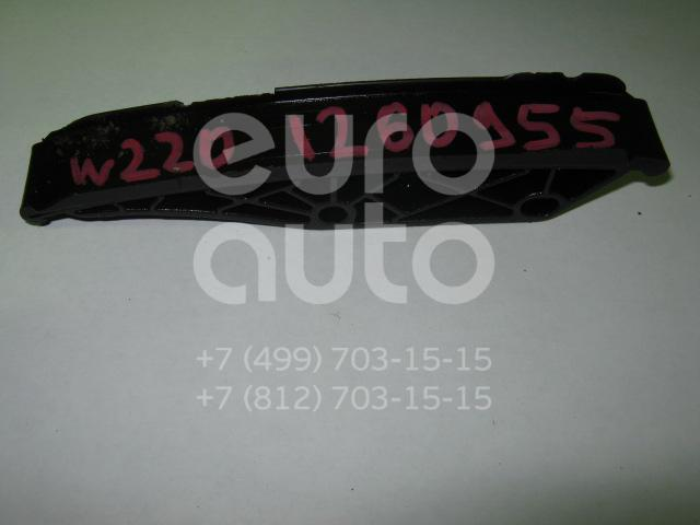 Успокоитель для Mercedes Benz W220 1998-2005 - Фото №1