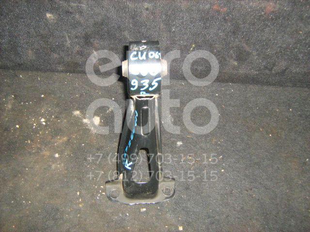 Опора двигателя задняя для Mitsubishi Outlander XL (CW) 2006-2012 - Фото №1
