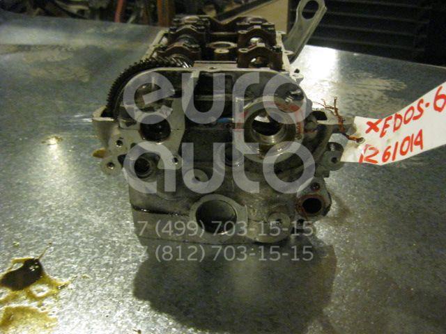 Головка блока для Mazda Xedos-6 1992-1999 - Фото №1