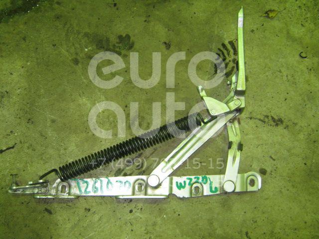 Петля крышки багажника для Mercedes Benz W220 1998-2005 - Фото №1